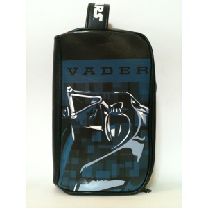 Сумка мужская Star Wars Darth Vader