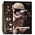 Фигурка Star Wars The Force Awakens Egg Attack First Order Stormtrooper