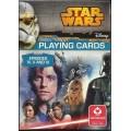 Игральные карты Star Wars Classic Trilogy