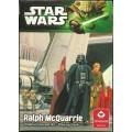 Игральные карты Star Wars Ralf McQuarrie