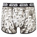 Star Wars Stormtrooper 1 Pack Hipsters size M