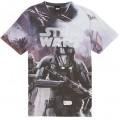 Футболка Star Wars Rogue One Death Trooper размер XL