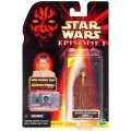 Фигурка Star Wars Anakin Skywalker Naboo серии: Episode I