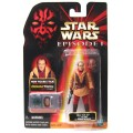 Фигурка Star Wars Ric Olie серии: Episode I