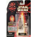 Фигурка Star Wars Gasgano with Pit Droid серии: Episode I