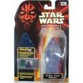 Фигурка Star Wars Darth Sidious Holograph серии: Episode I