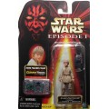 Фигурка Star Wars Anakin Skywalker Tatooine Backpack and Grease Gun серии: Episode I