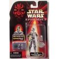 Фигурка Star Wars TC-14 Protocol Droid with Serving Tray серии: Episode I