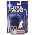 Фигурка Star Wars Anakin Skywalker Outland Peasant Disguise из серии: Attack of the Clone