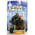 Фигурка Star Wars Barriss Offee из серии: Attack of the Clones