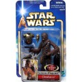 Фигурка Star Wars Chewbacca Cloud City Capture из серии: The Empire Strikes Back