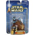 Фигурка Star Wars Aayla Secura Jedi Knight из серии: Attack of the Clones