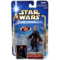 Фигурка Star Wars Anakin Skywalker Hangar Duel из серии: Attack of the Clones