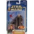 Фигурка Star Wars Anakin Skywalker Secret Ceremony из серии: Attack of the Clones