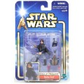 Фигурка Star Wars Boba Fett Kamino Escape из серии: Attack of the Clones