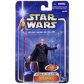 Фигурка Star Wars Darth Tyranus Geonosian Escape из серии: Attack of the Clones