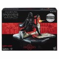 Фигурка Star Wars Darth Vader серии The Black Series CENTERPIECE