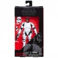 Фигурка Star Wars The Force Awakens Finn FN-2187 серии The Black Series