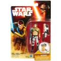 Фигурка Star Wars Rebels Kanan Jarrus