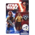 Фигурка Star Wars Admiral Ackbar The Force Awakens