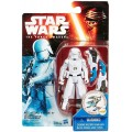 Фигурка Star Wars Snowtrooper The Force Awakens серии Snow Mission