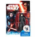 Фигурка Star Wars Kylo Ren The Force Awakens