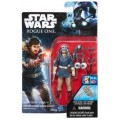 Фигурка Star Wars Rogue One Captain Cassian Andor (Eadu)