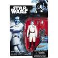 Фигурка Star Wars Rebels Grand Admiral Thrawn