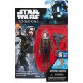 Фигурка Star Wars Rogue One Sergeant Jyn Erso (Jedha)