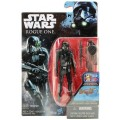 Фигурка Star Wars Rogue One Death Trooper