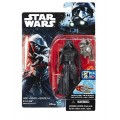 Фигурка Star Wars Rogue One Kylo Ren