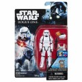 Фигурка Star Wars Rogue One Stormtrooper