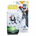 Фигурка Star Wars The Last Jedi First Order Stormtrooper Office
