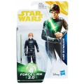 Фигурка Star Wars Luke Skywalker
