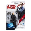 Фигурка Star Wars The Last Jedi General Hux