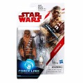 Фигурка Star Wars The Last Jedi Chewbacca