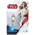 Фигурка Star Wars The Last Jedi Luke Skywalker Jedi Master