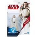 Фигурка Star Wars The Last Jedi Luke Skywalker Jedi Master