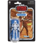 Фигурка Star Wars Clone Trooper Attack of The Clones серии: The Vintage Collection
