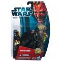 Фигурка Star Wars Darth Vader из серии: Movie Heroes