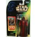 Фигурка Star Wars Imperial Sentinel из серии: Expanded Universe
