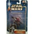 Фигурка Star Wars Droid SK-Z38 из серии: Star Tour