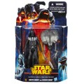 Фигурки Star Wars Darth Vader + Seeker Droid из серии: Mission Series: Destroyer