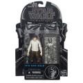 Фигурка Star Wars Han Solo серии The Black Series