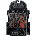 Фигурка Star Wars Jawas серии The Black Series