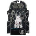 Фигурка Star Wars R5-G19 серии The Black Series