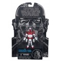 Фигурка Star Wars Commander Thorn серии The Black Series