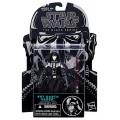 Фигурка Star Wars Darth Vader (Dagobah Vision) серии The Black Series