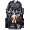 "Фигурка Star Wars Jon ""Dutch"" Vander серии The Black Series"