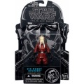 Фигурка Star Wars Mosep Binneed серии The Black Series